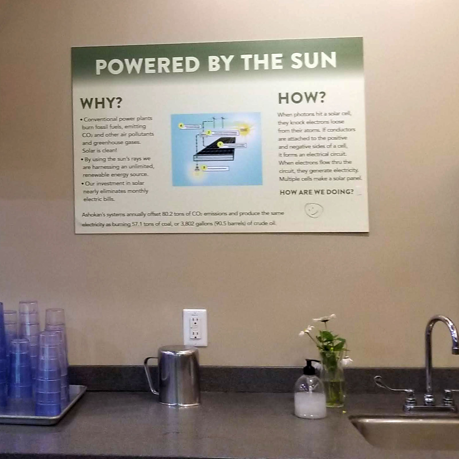 solar-powered-retreat.jpg