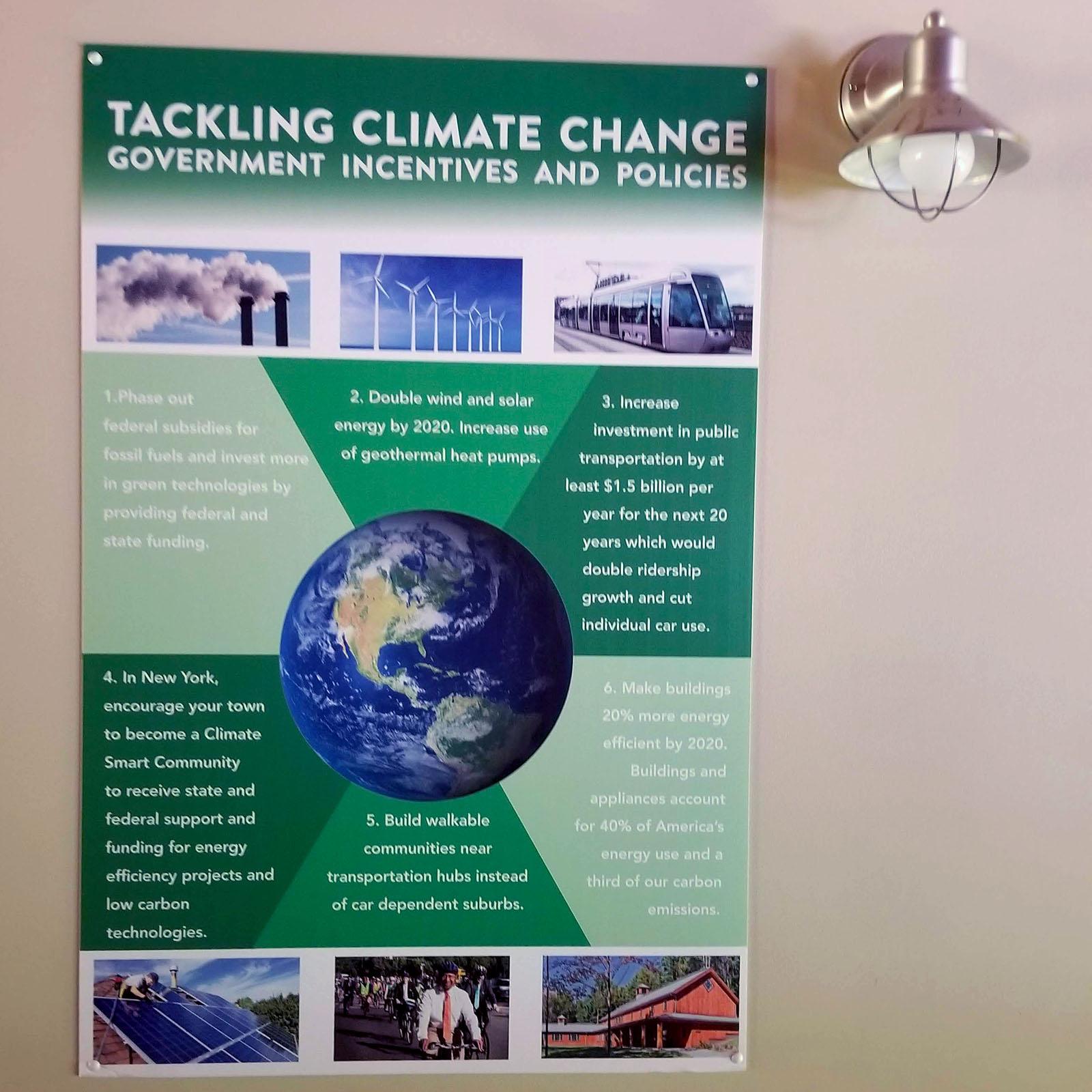 retreat-climate-change.jpg