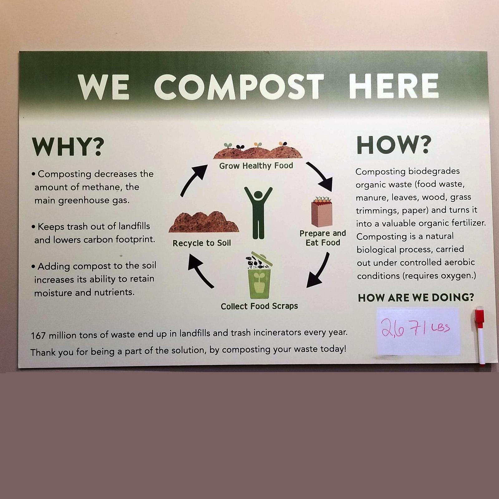 eco-retreat-compost.jpg