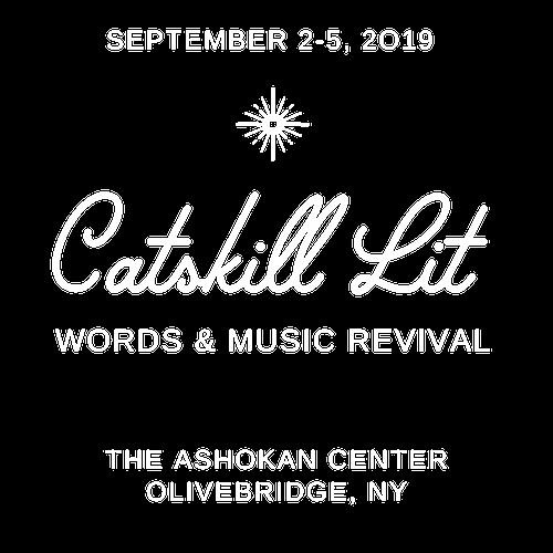 catskill-writing-music-camp.png