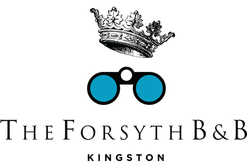 forsyth_logo_small.png