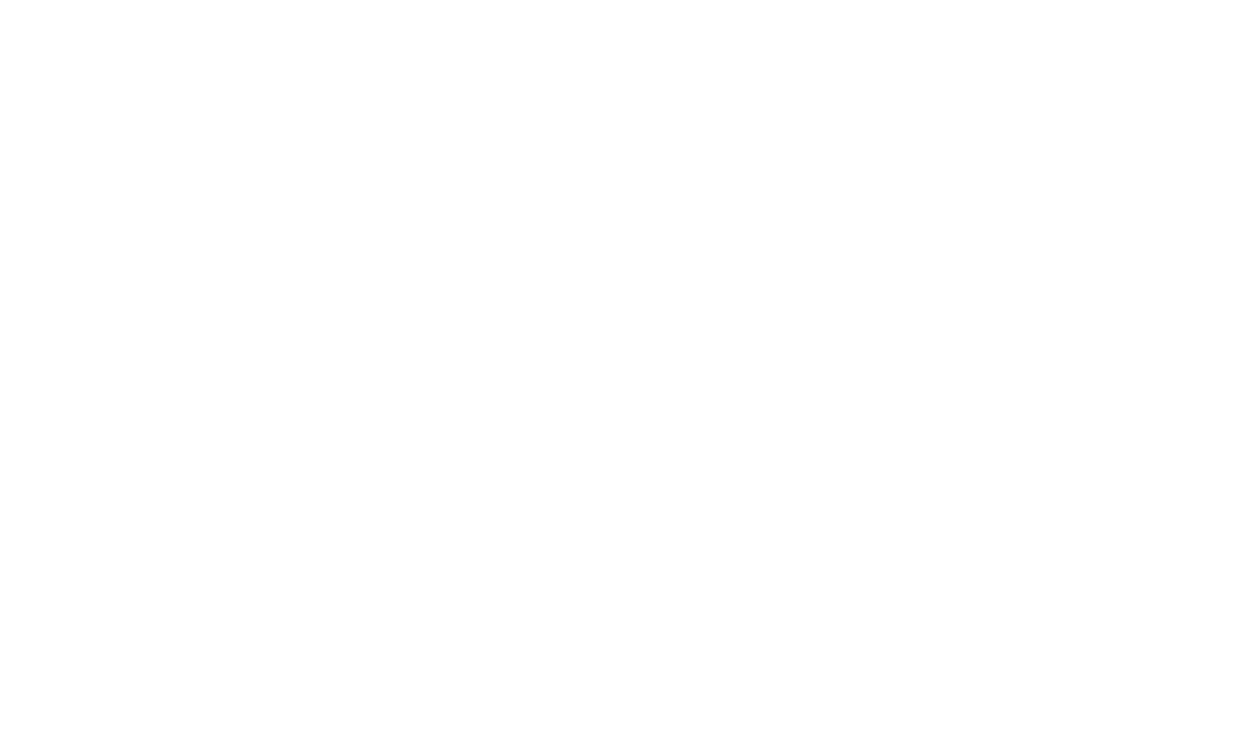 catskill-lit-writing-retreat-philippe-petit.png