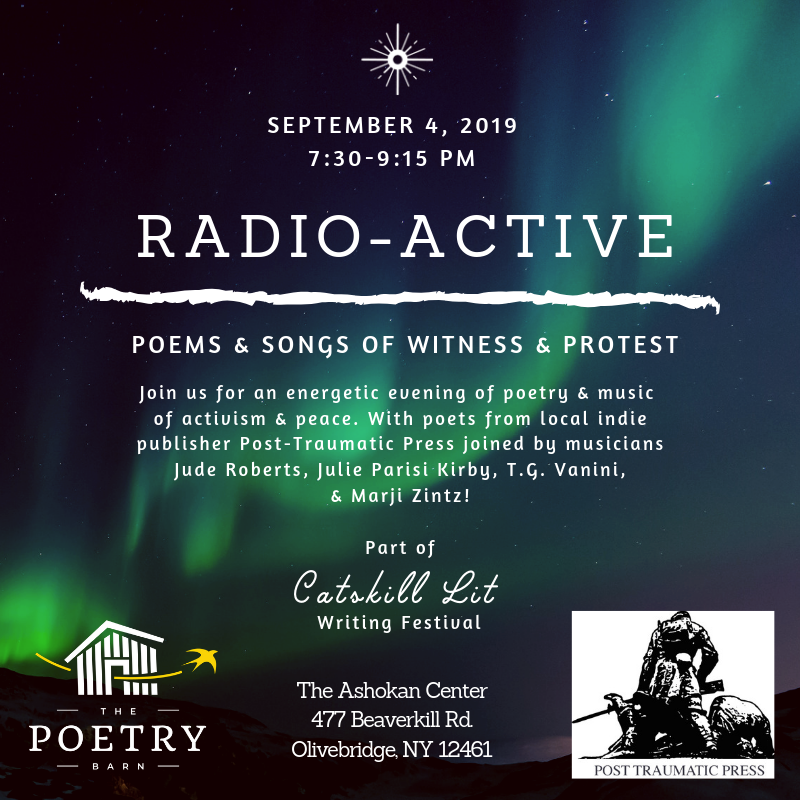 Radio-active-revised.png