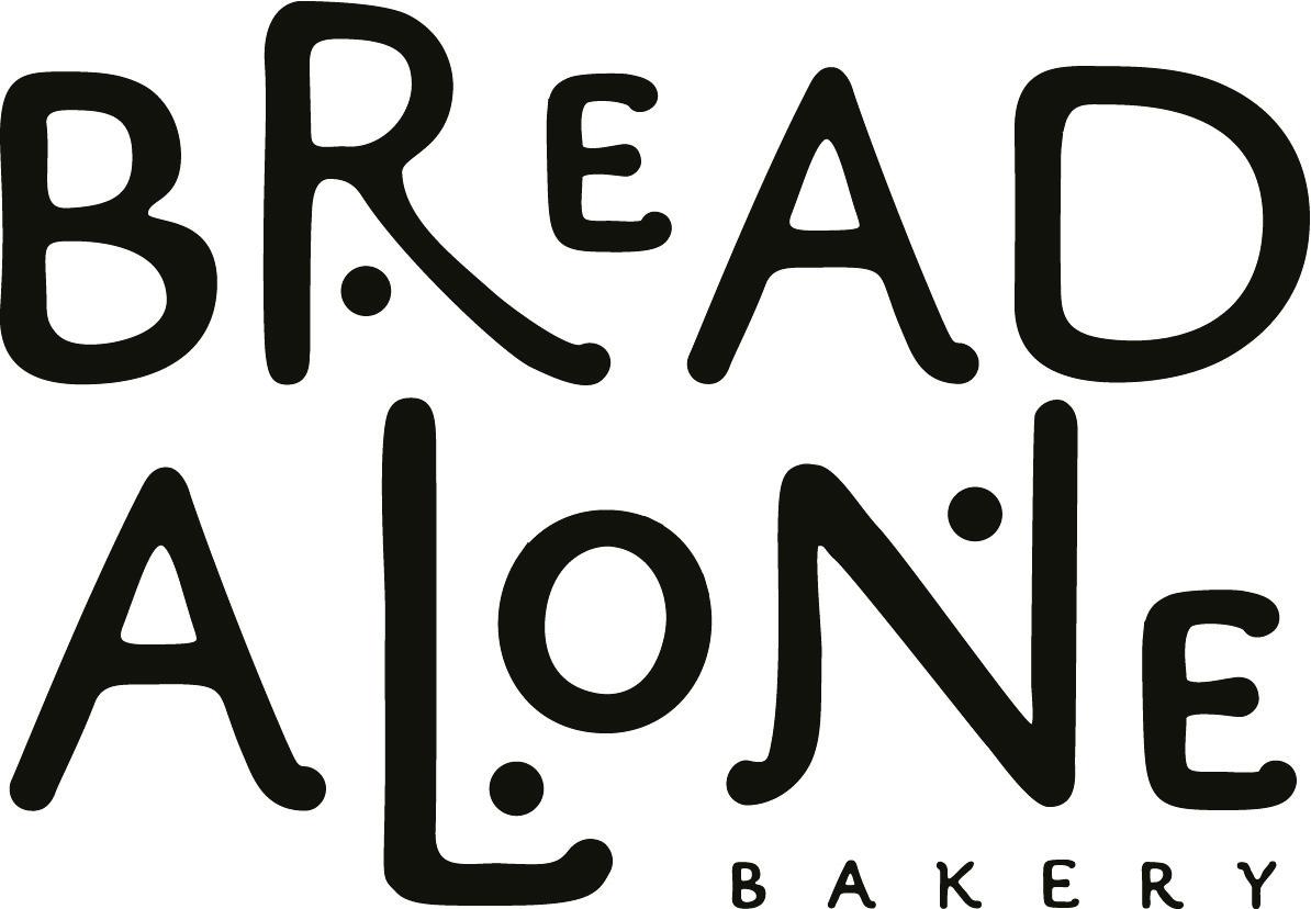 Logo stacked_bakery.jpg