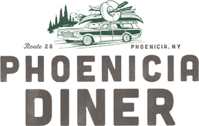 phoenicia diner.png