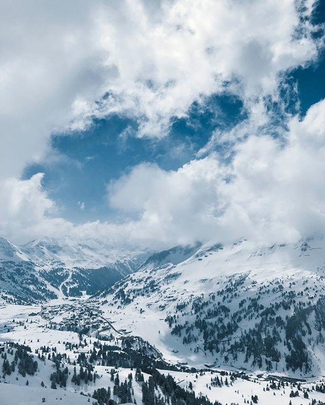 Closing day 2019 | Obertauern, Austria