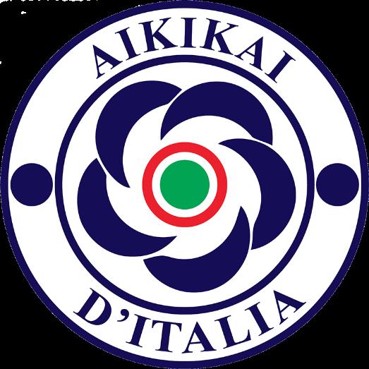 aikikai-italia-logo