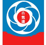 aikikai_hombu_logo.png