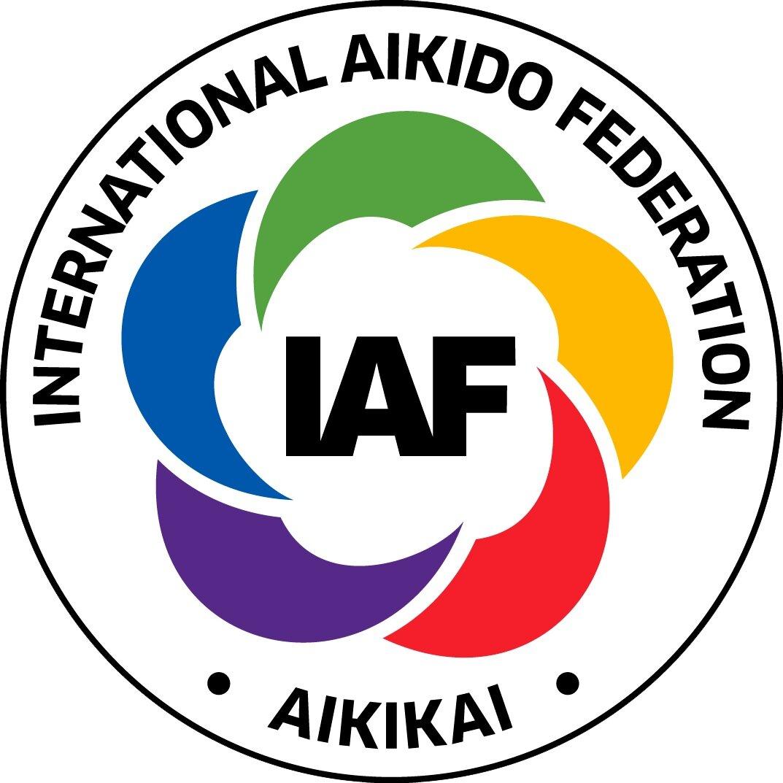international-aikido-federation-logo