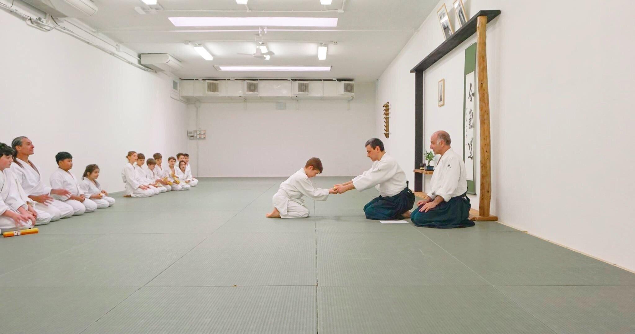 aikido-bambini-cintura