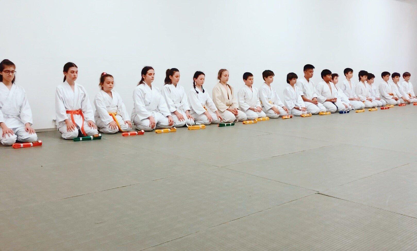aikido-ragazzi-cinture