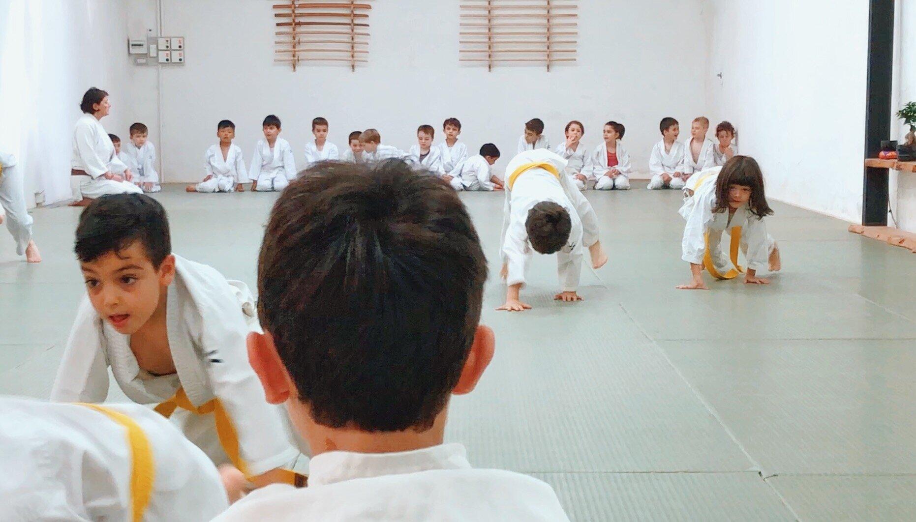 aikido-bambini-bologna