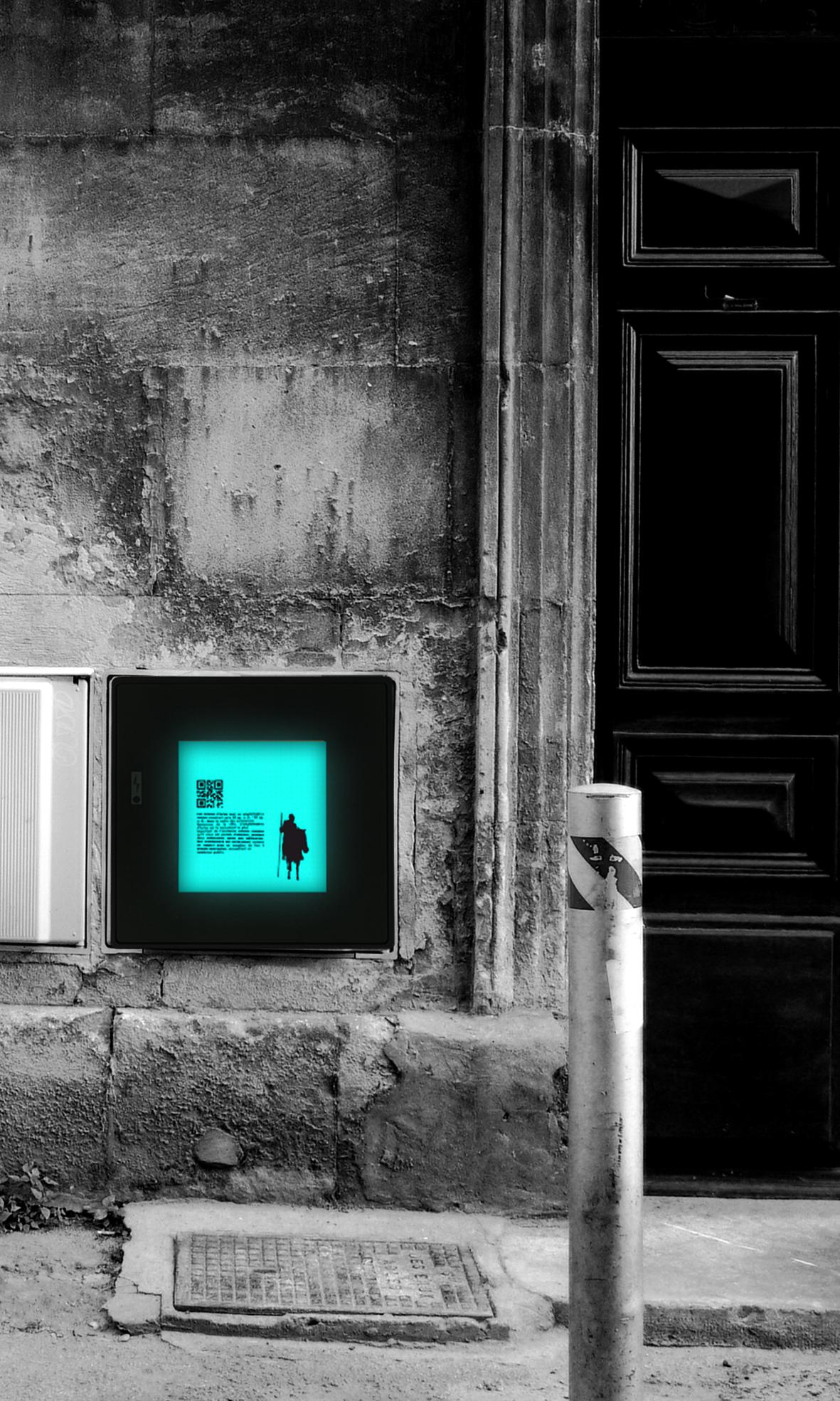 Tabaluz_Arles_1.jpg