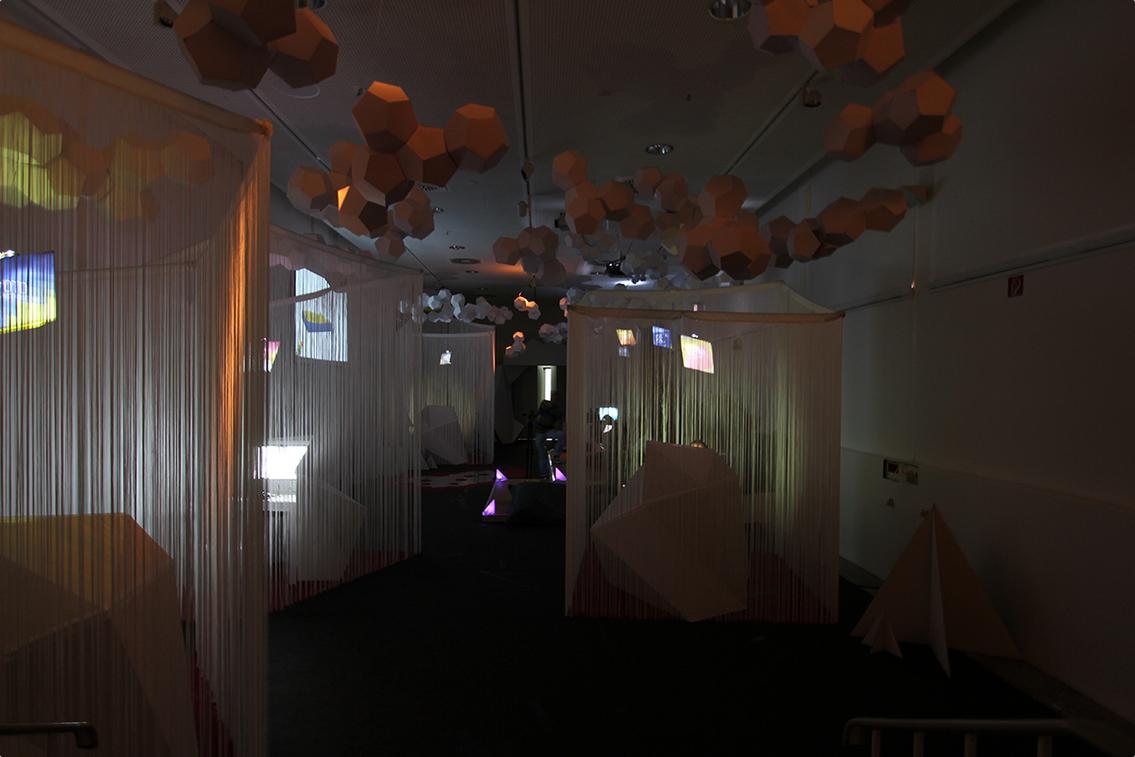 NGF2013_interior.png