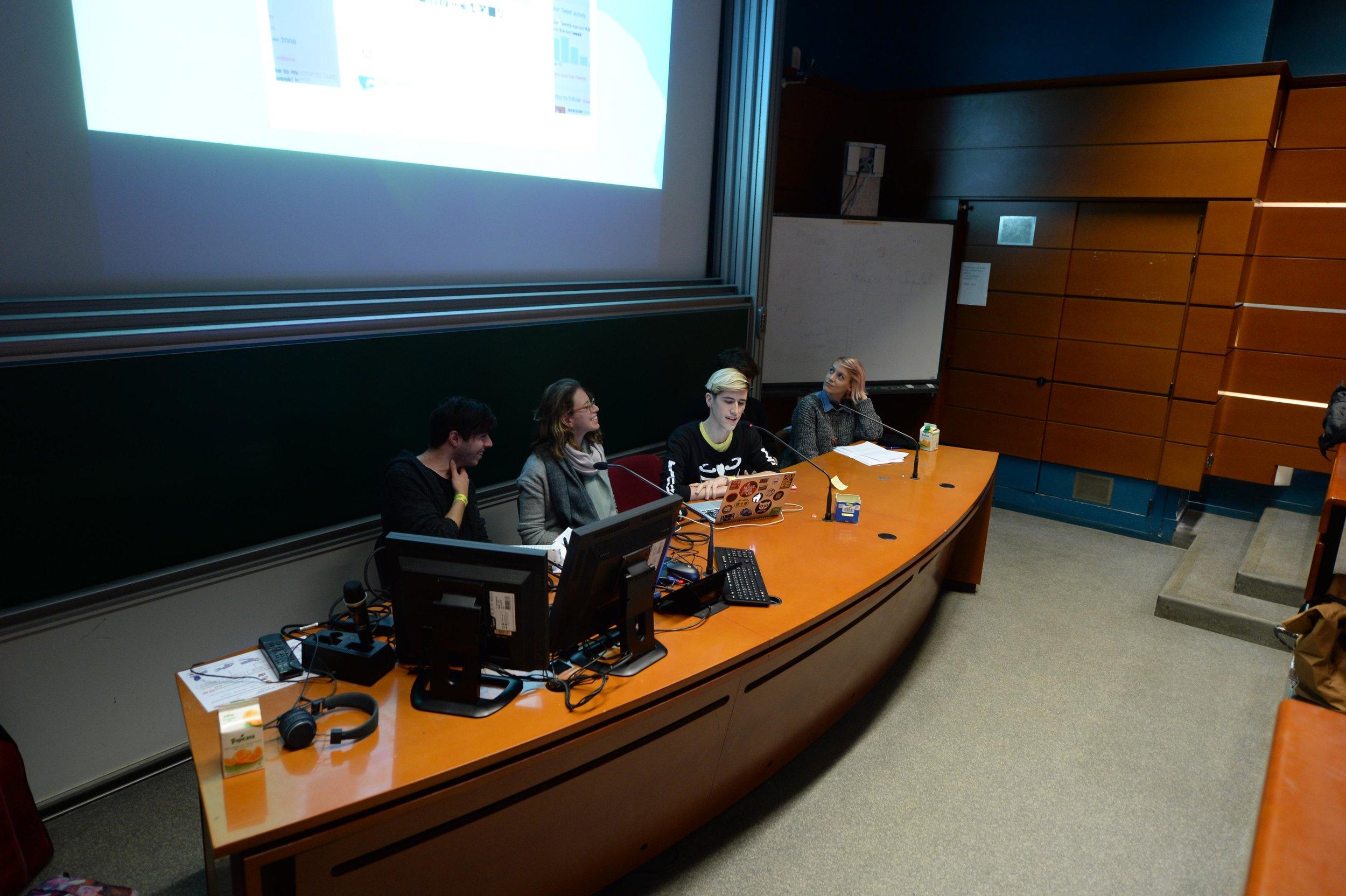 IndieCadeEU-08.jpg