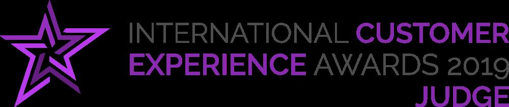 ICXA19 Judge logo.png