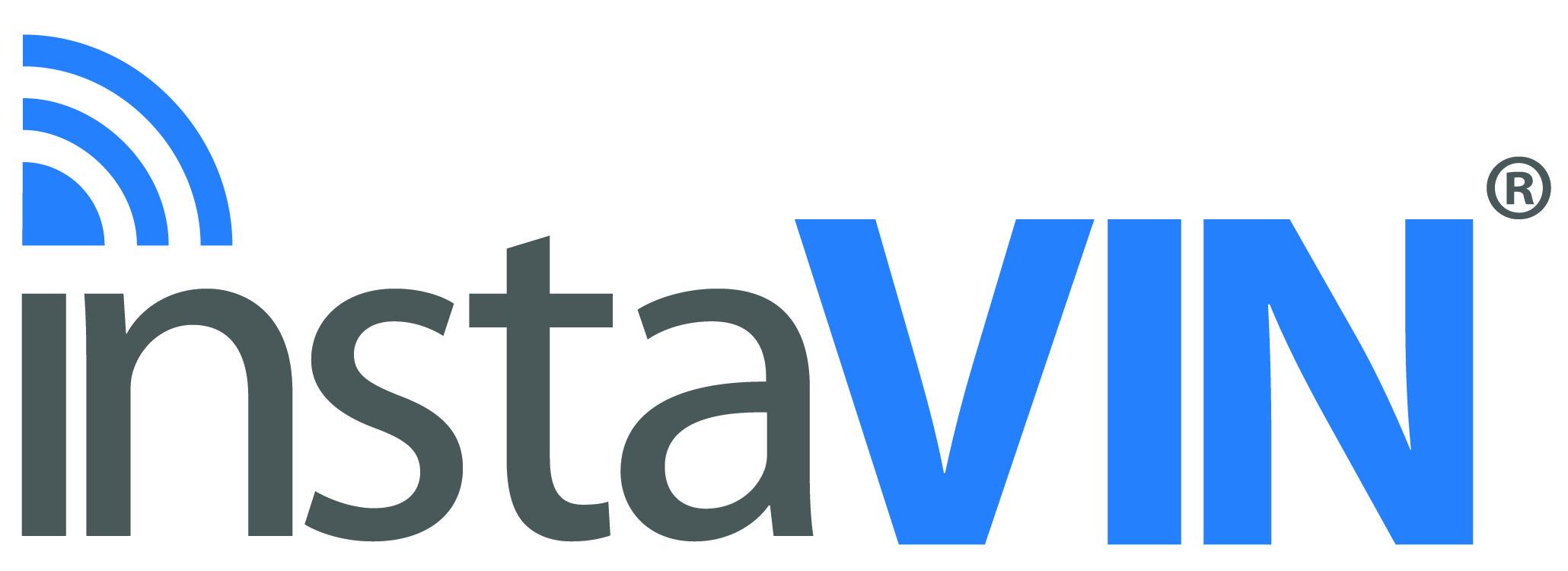 instavin-logo2.jpg