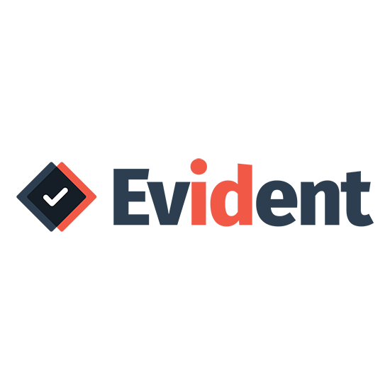 Evident-Web.png
