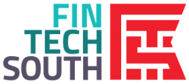 fin tech south logo.png