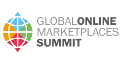 Global-Online-Classifieds-Summit-2017-copie-1.png