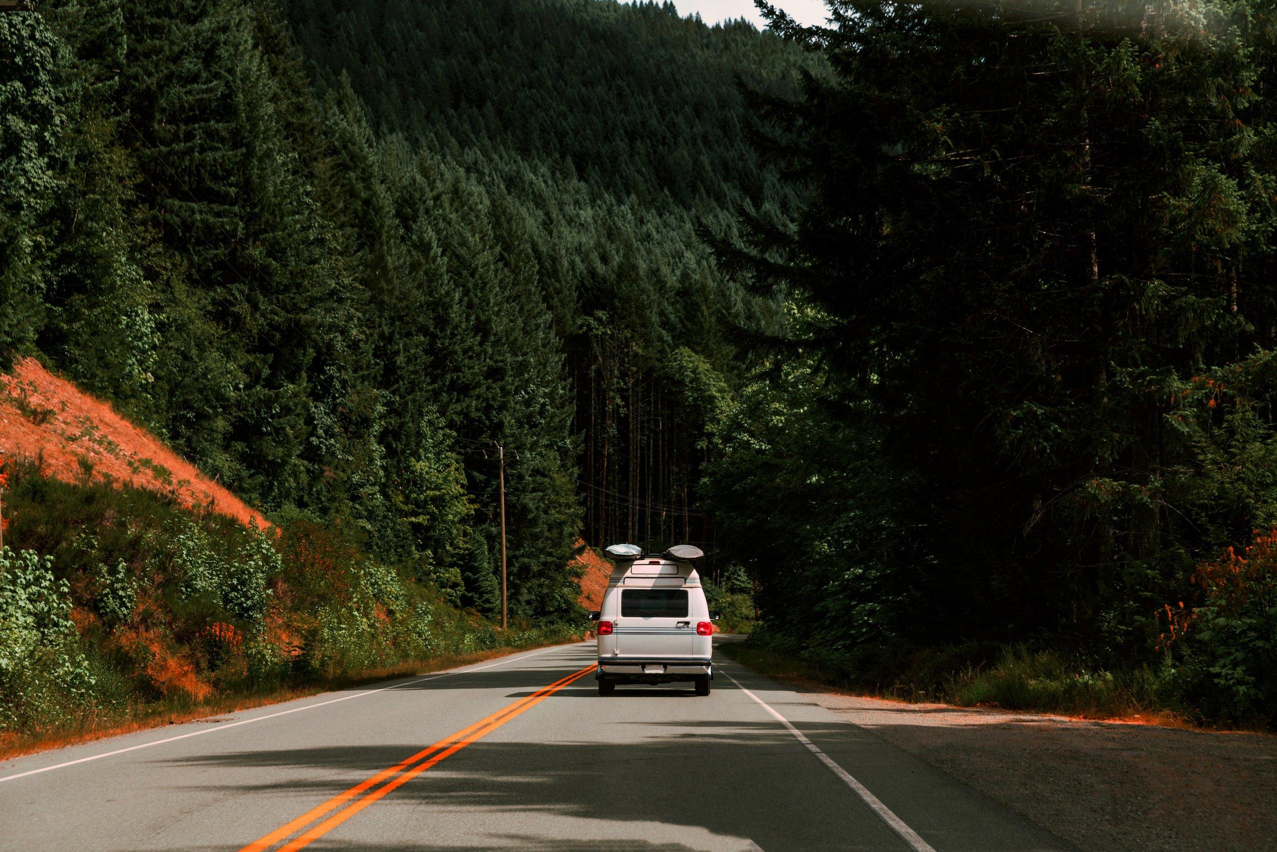 Van-Driving-Through-Mountains.jpg