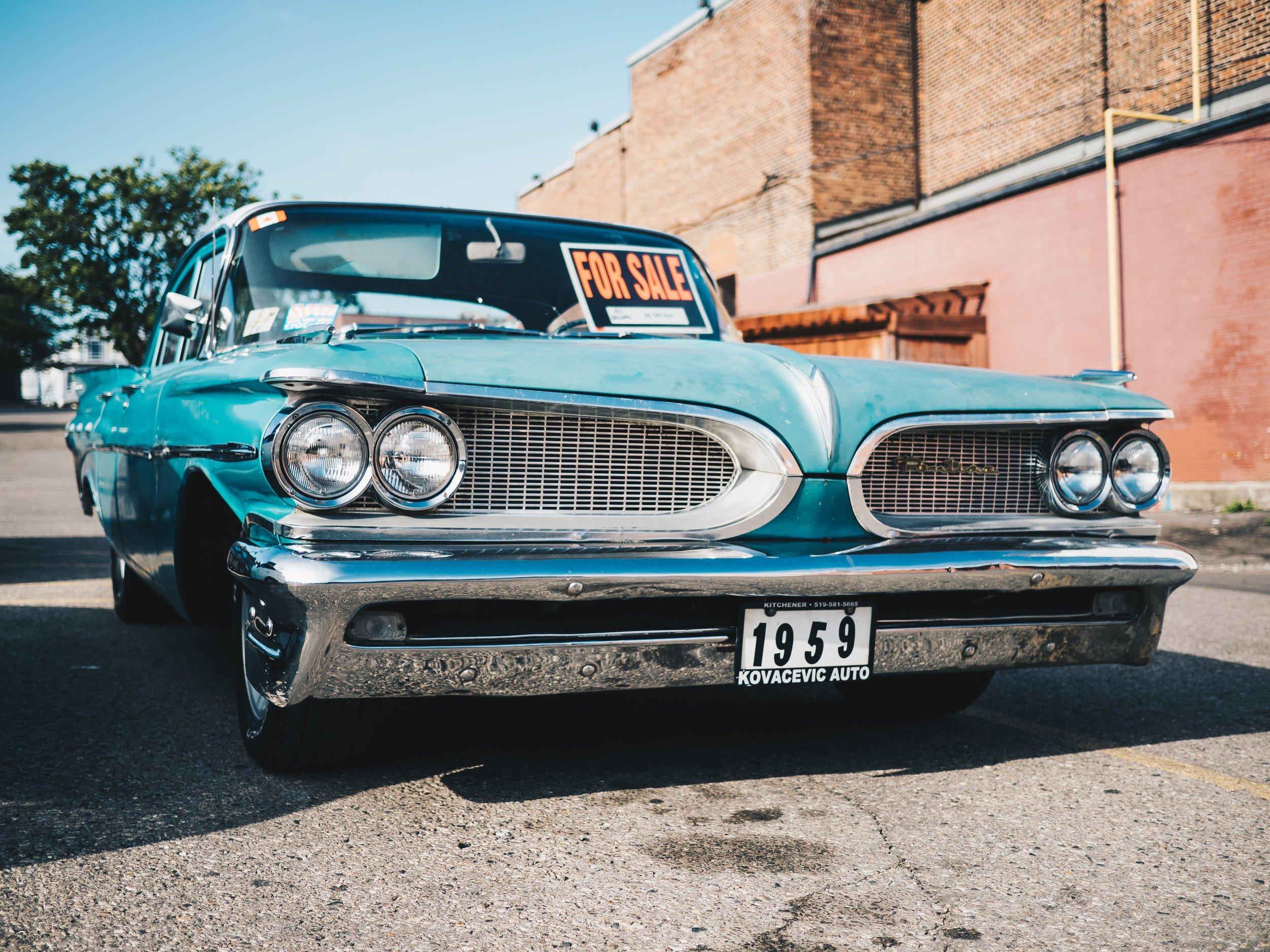 blue-car-for-sale.jpg