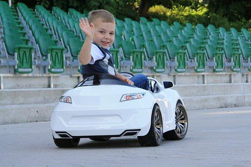 Kids_roadtrip
