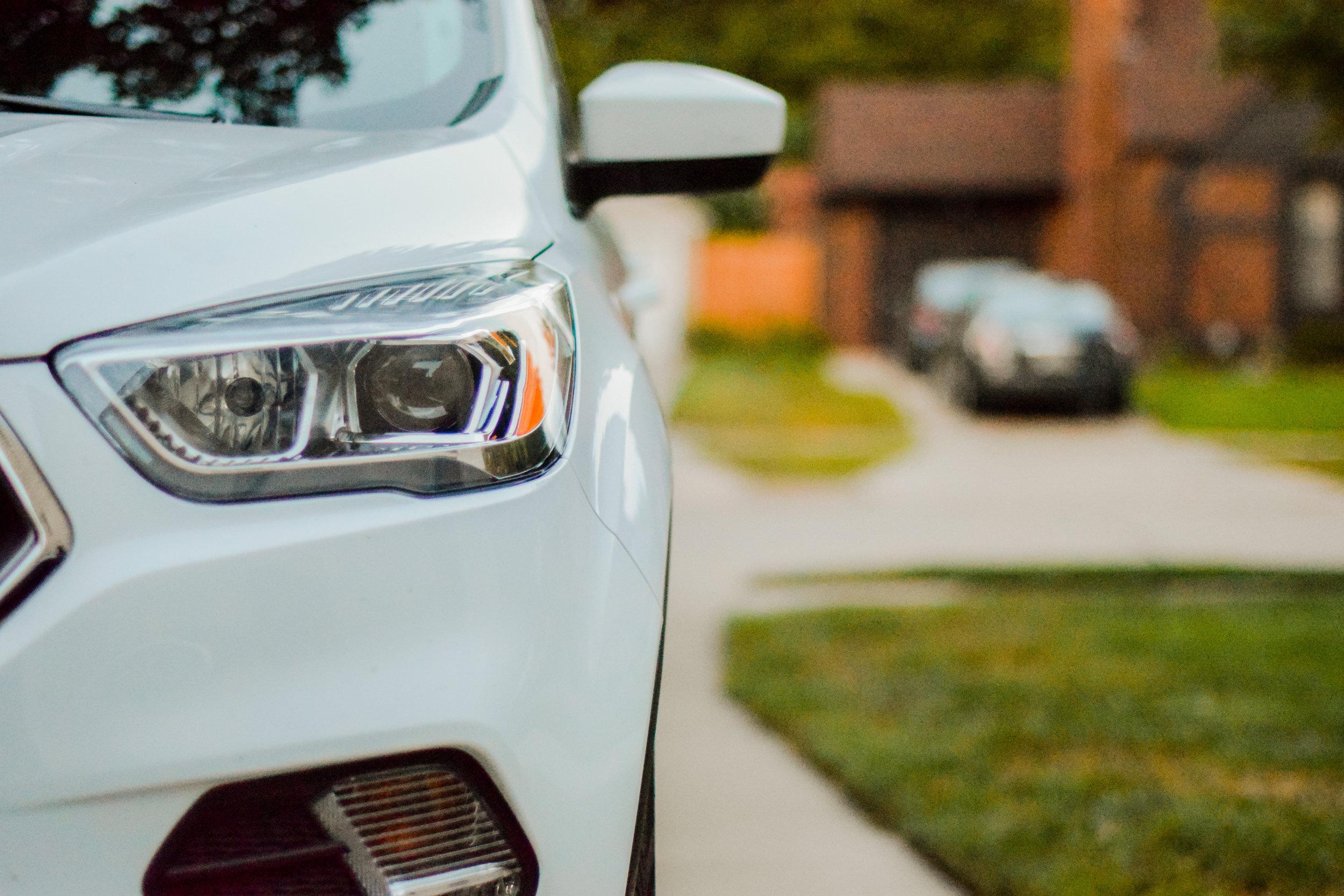 Car_buying_mistakes_avoid
