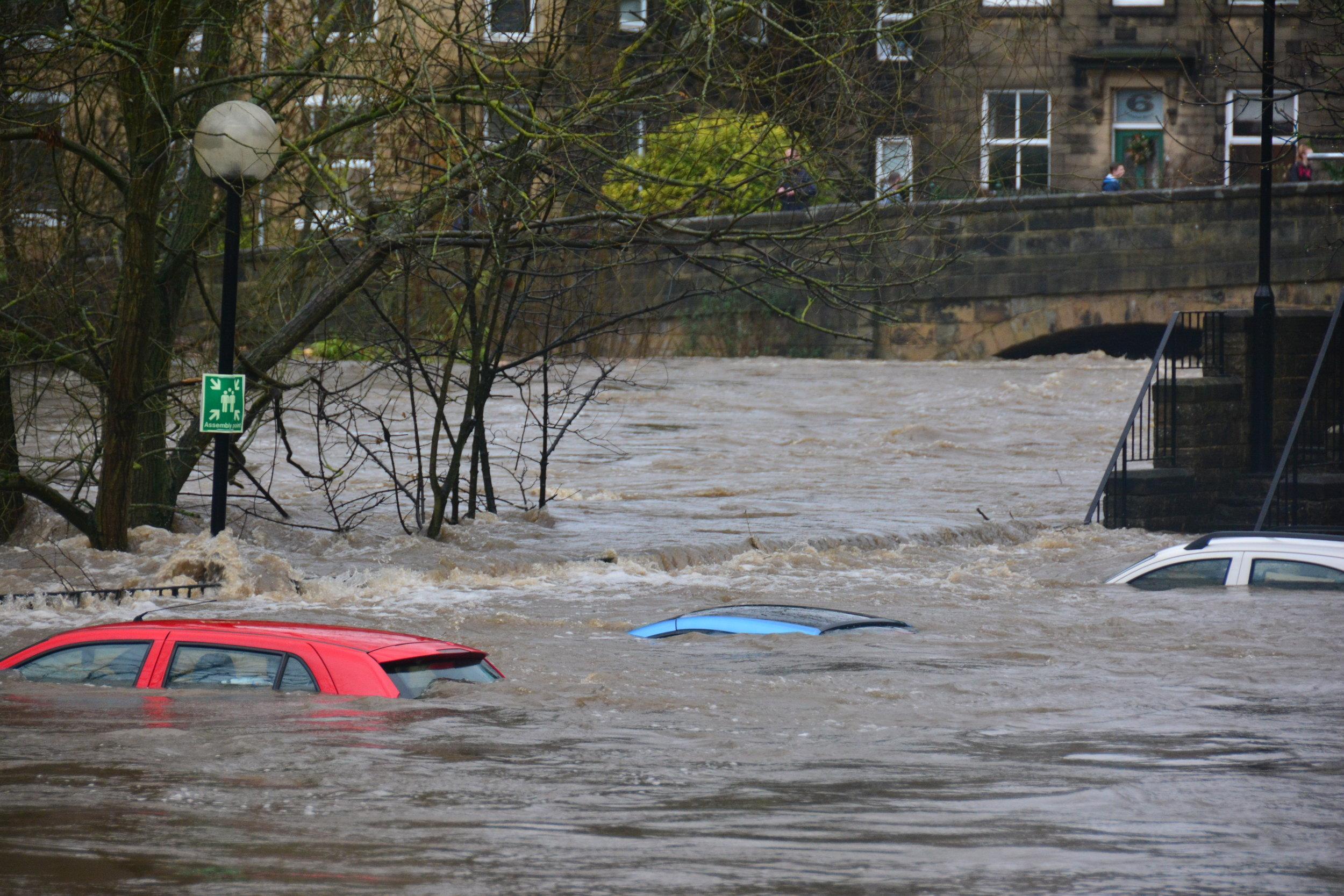 Flood_damage_to_vehicles