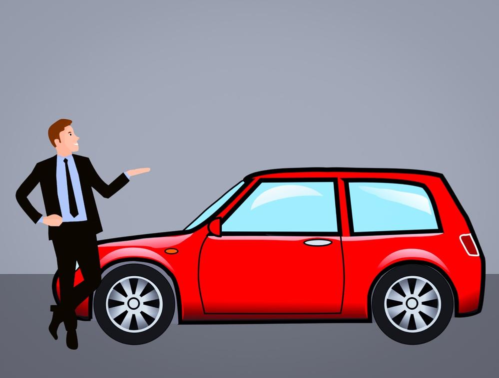 via:  https://pixabay.com/illustrations/car-sale-car-dealership-3189771/