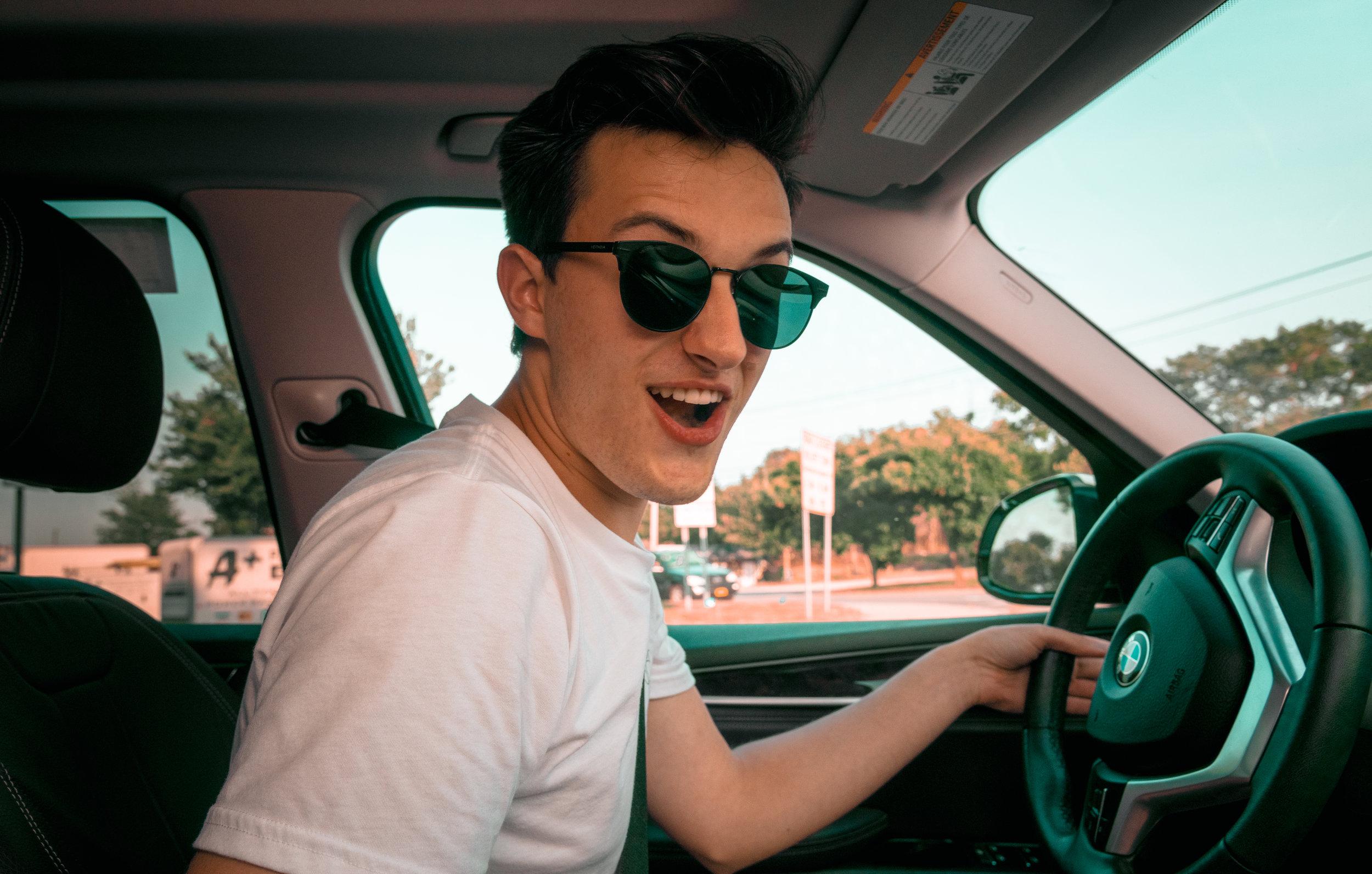 Teenage_drivers_best_cars