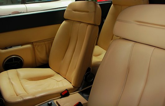 To Fix A Tear In Your Car S Upholstery, Cost To Repair Small Tear In Leather Car Seat
