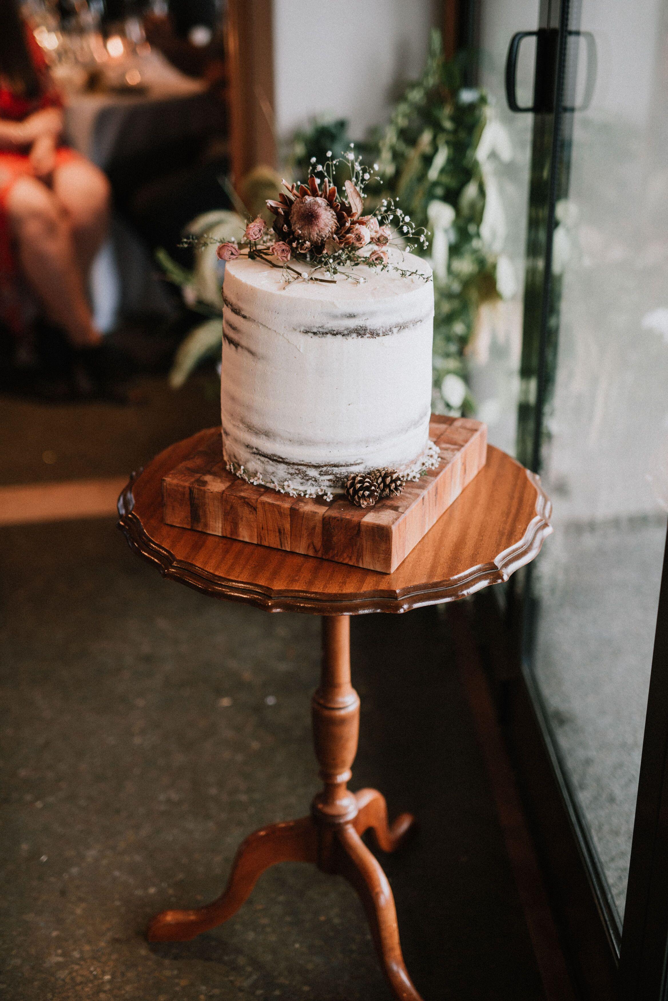 MS cake.jpg