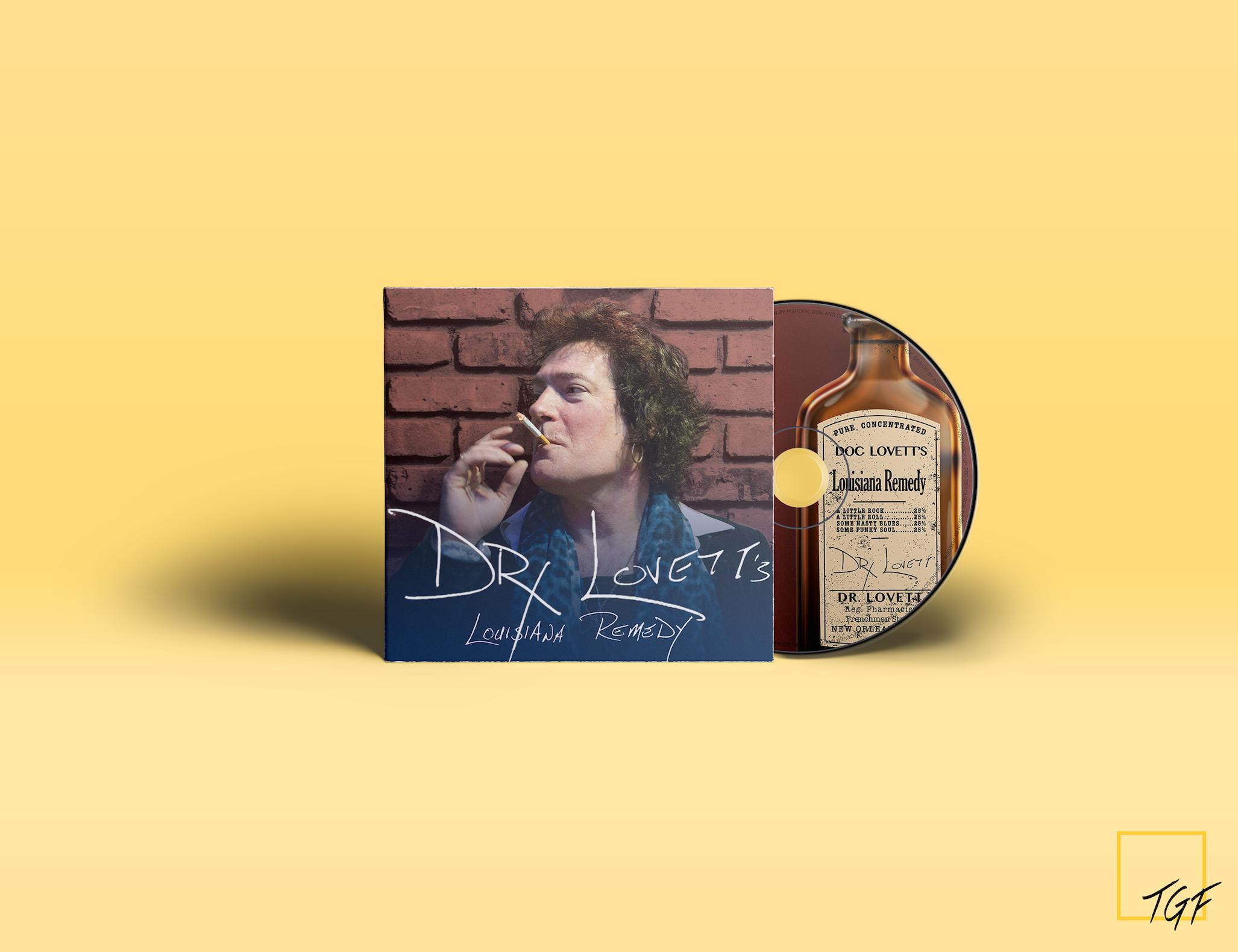 Doc-Lovett's-Louisiana-Remedy-Album-Artwork-Mockup.png