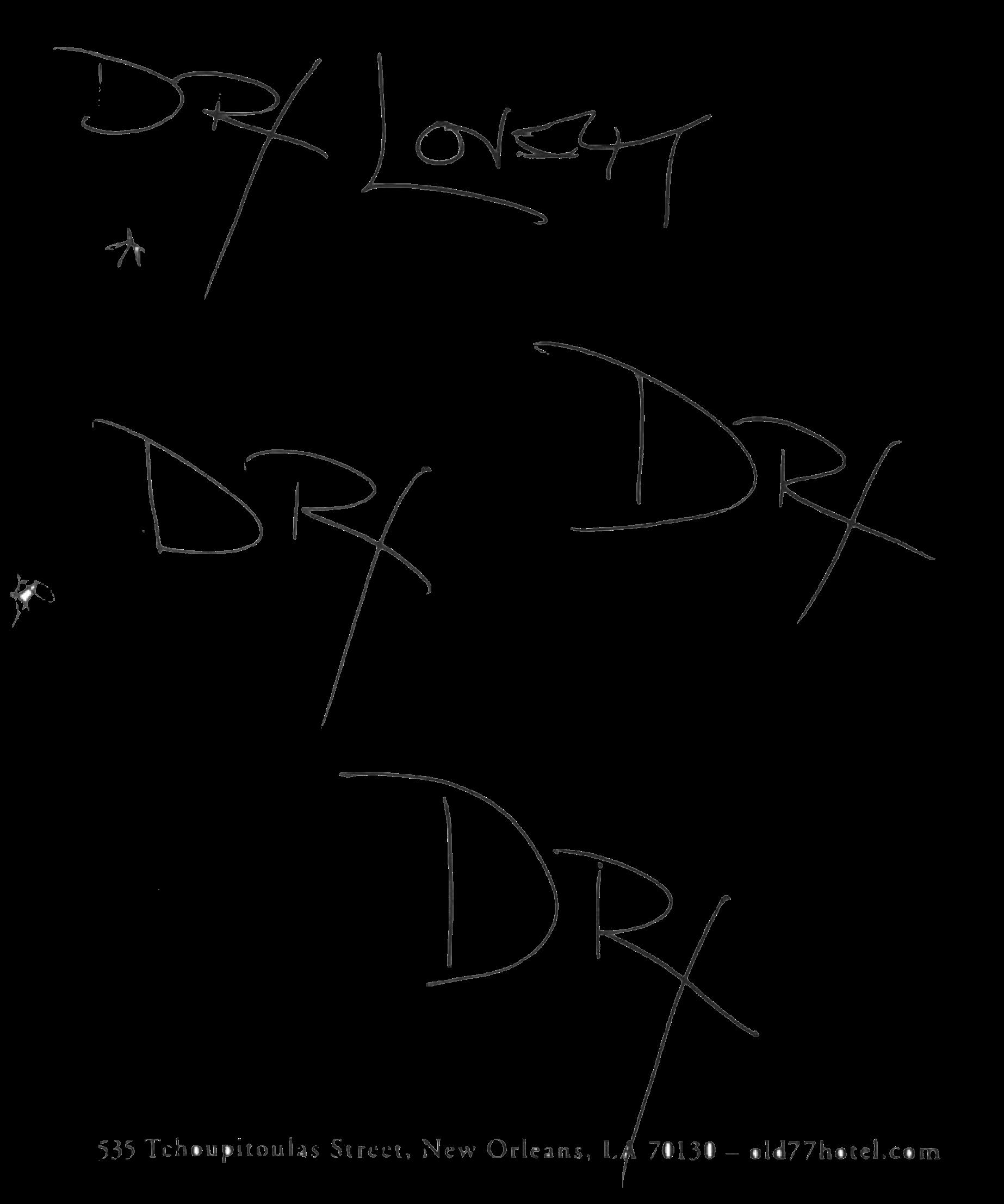 Doc Lovett Album Artwork Asset.png