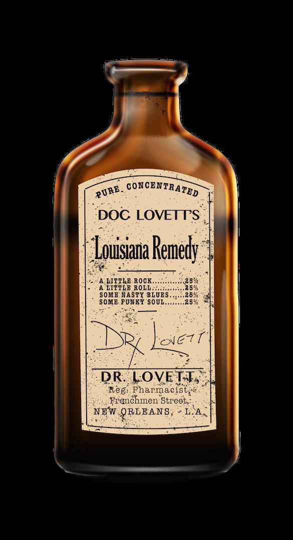 Doc Lovett Medicine Bottle.png