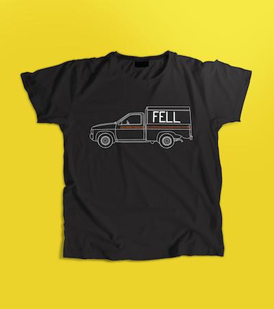 FELL t-shirt 2 copy.png