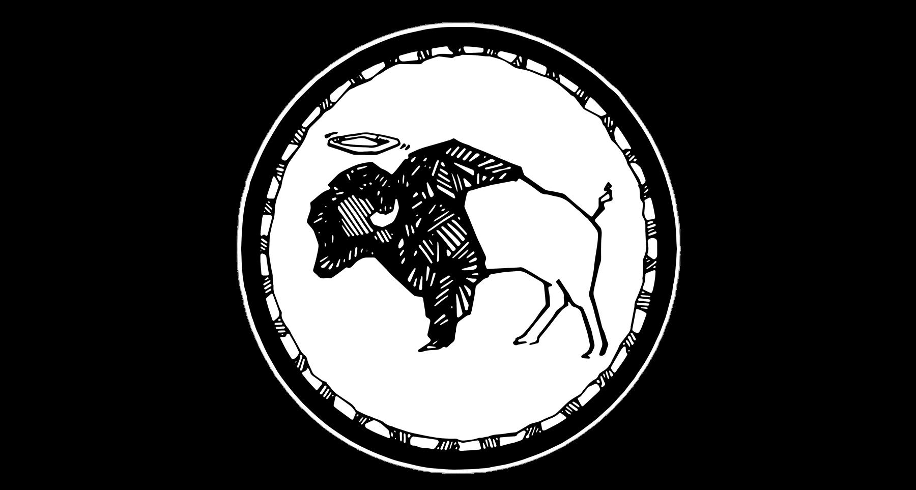 HeavBuff_Logo_Black_v2.png