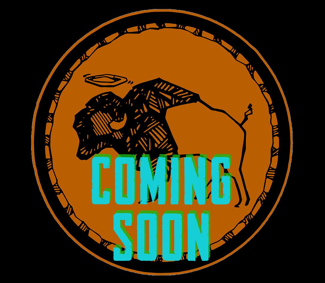 HeavBuff_Logo_ComingSoon.png