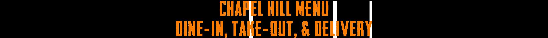 CHAPEL HILL menu title.png