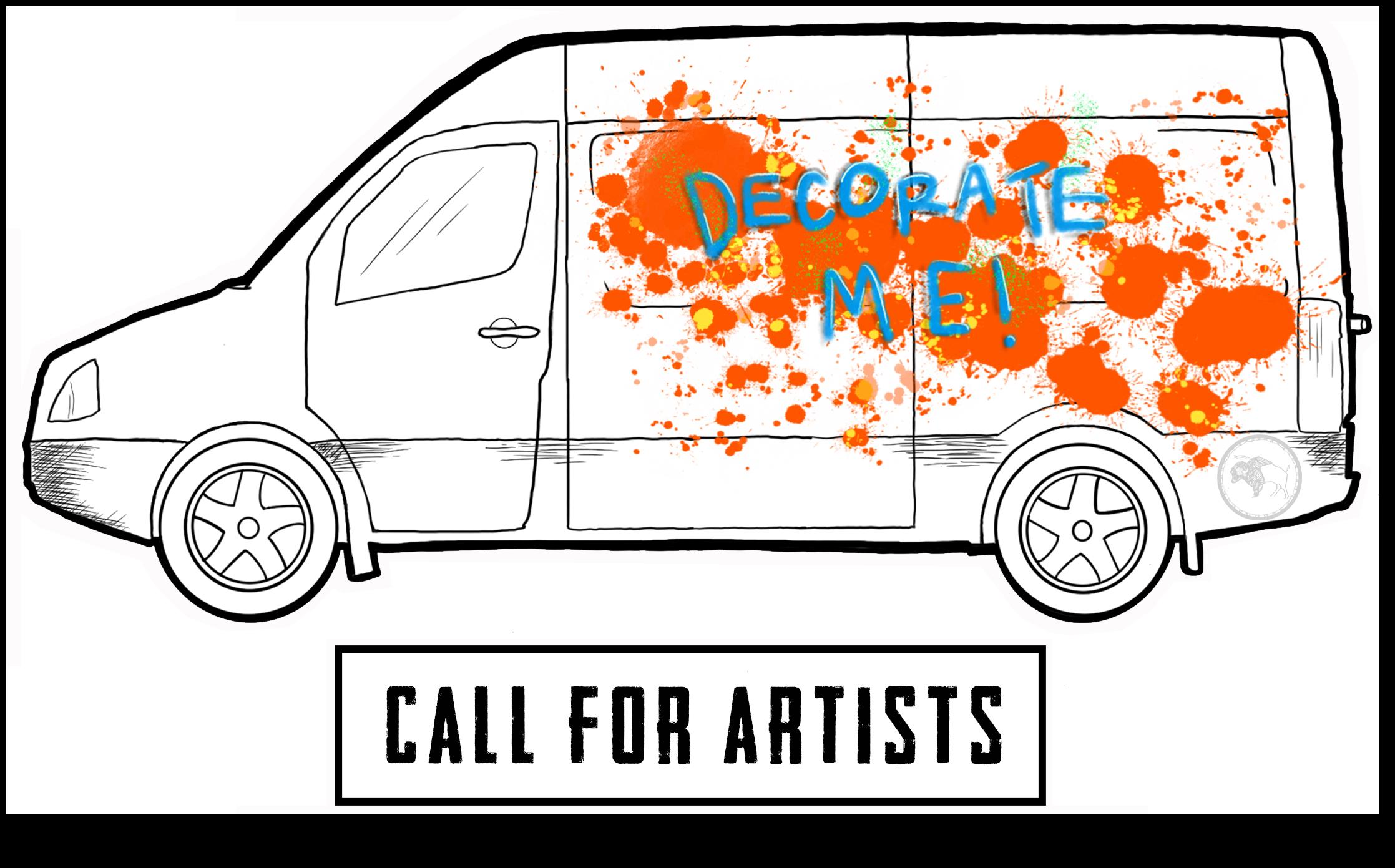 Van-Call-Sticker.png