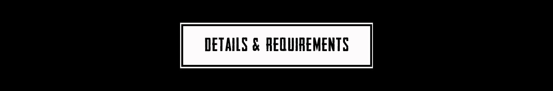 details-requirements-button.png