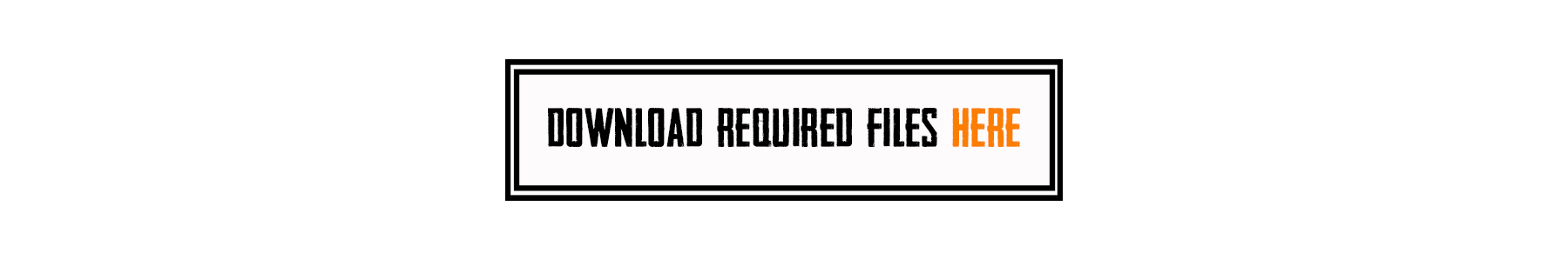 file-download-button.png