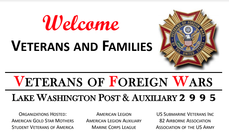 VFW_Logo.PNG