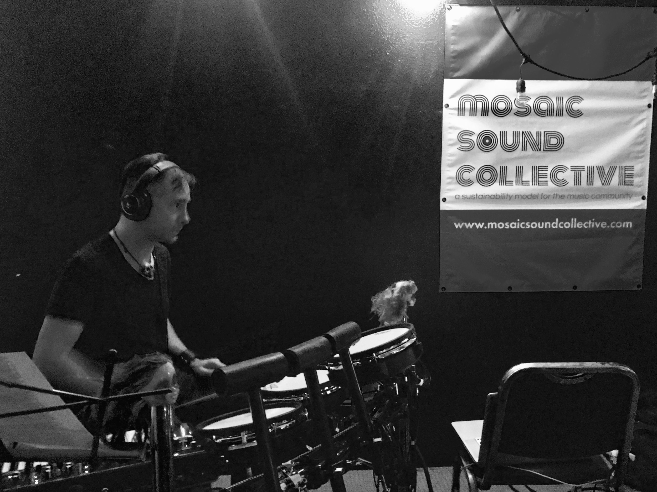 drummer bw.JPG