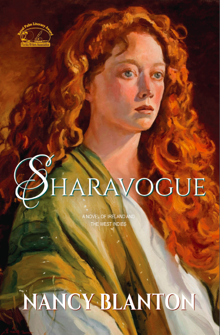 Sharavogue2017cover.png