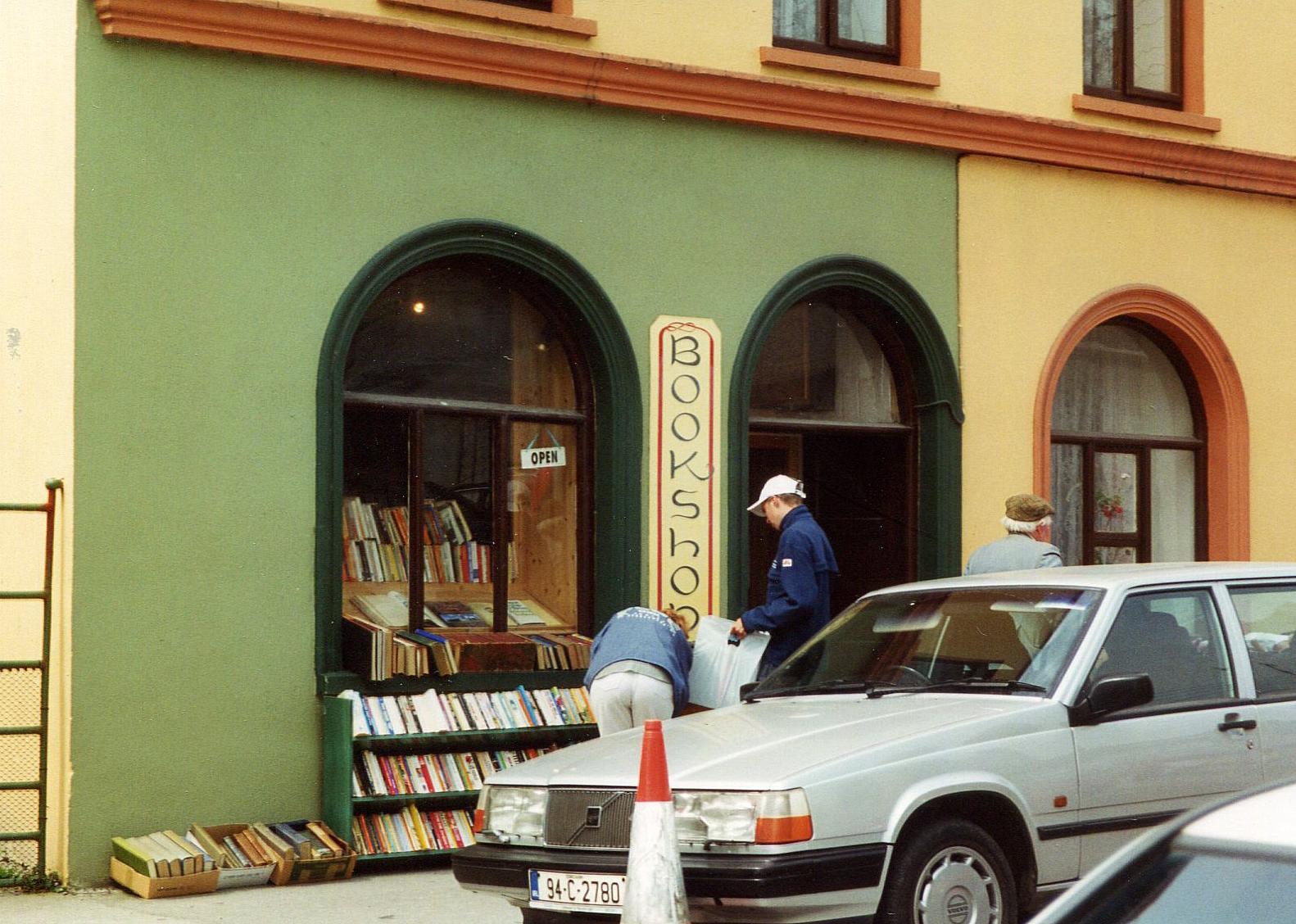 skibbereenbookshop01