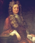 Randall MacDonnell, 2nd Earl of Antrim, Wikimedia commons public domain