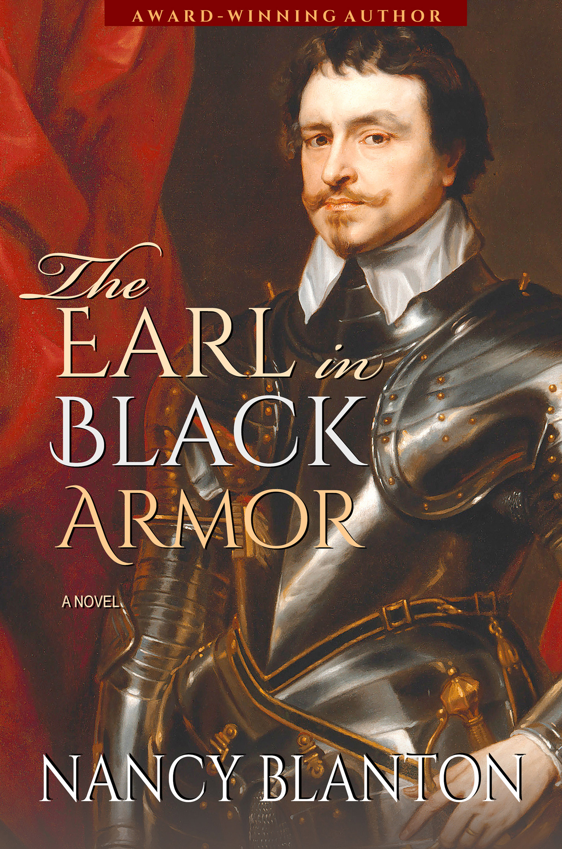 Cover design includes portrait of the earl of strafford, painted after sir anthony van dyck, thanks to the national portrait gallery.