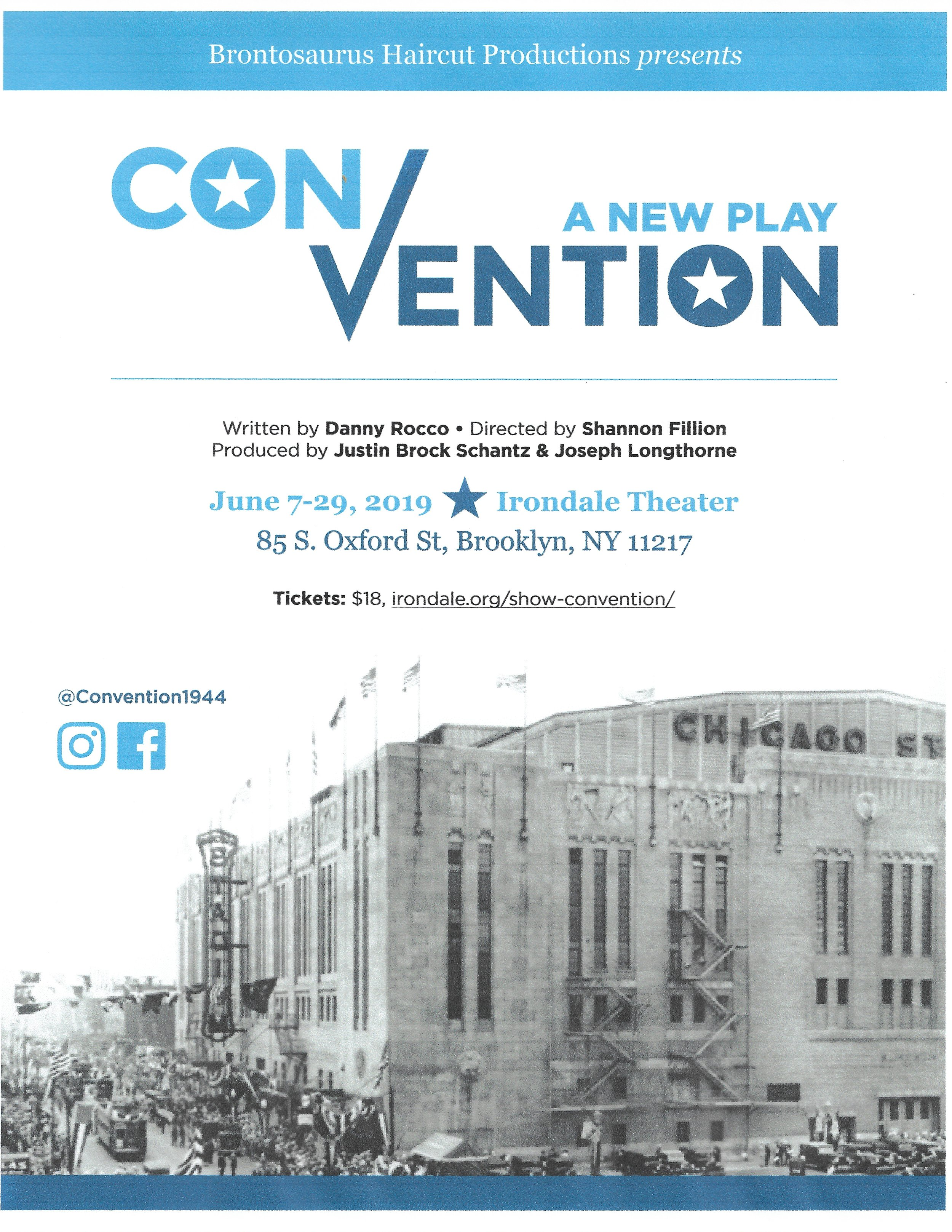 Convention Flyer.jpg
